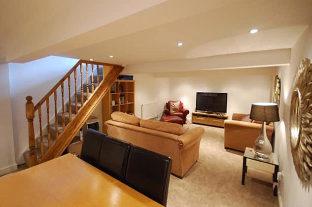 basement2 4