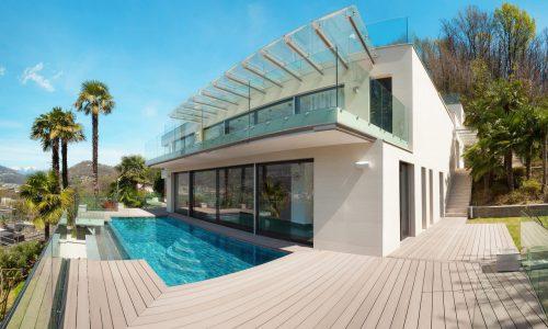 pool view-min-1